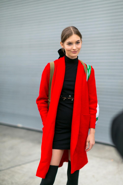 red-coat-nyfw-1