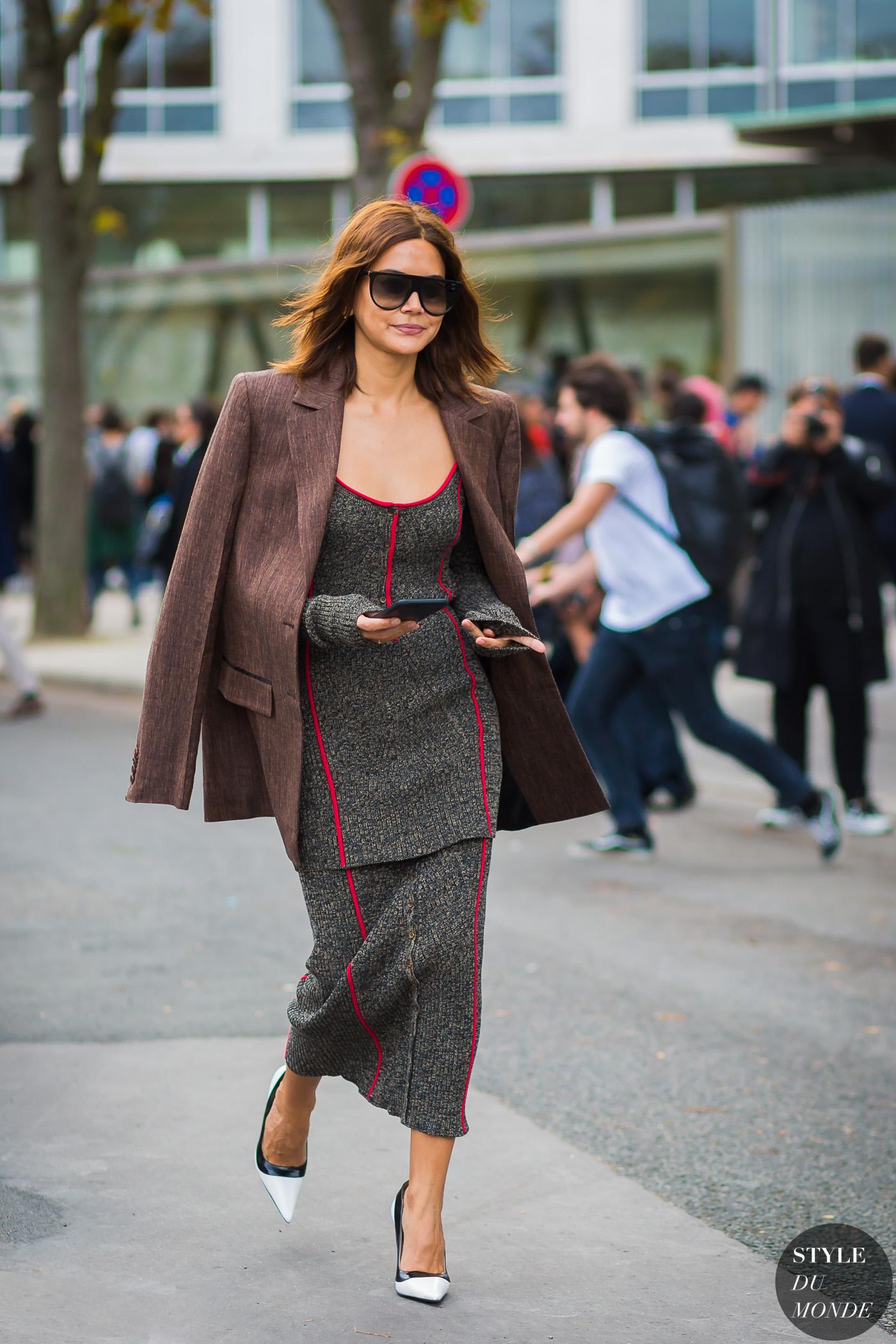 street-style-long-oversized-blazers-trend-2018-22