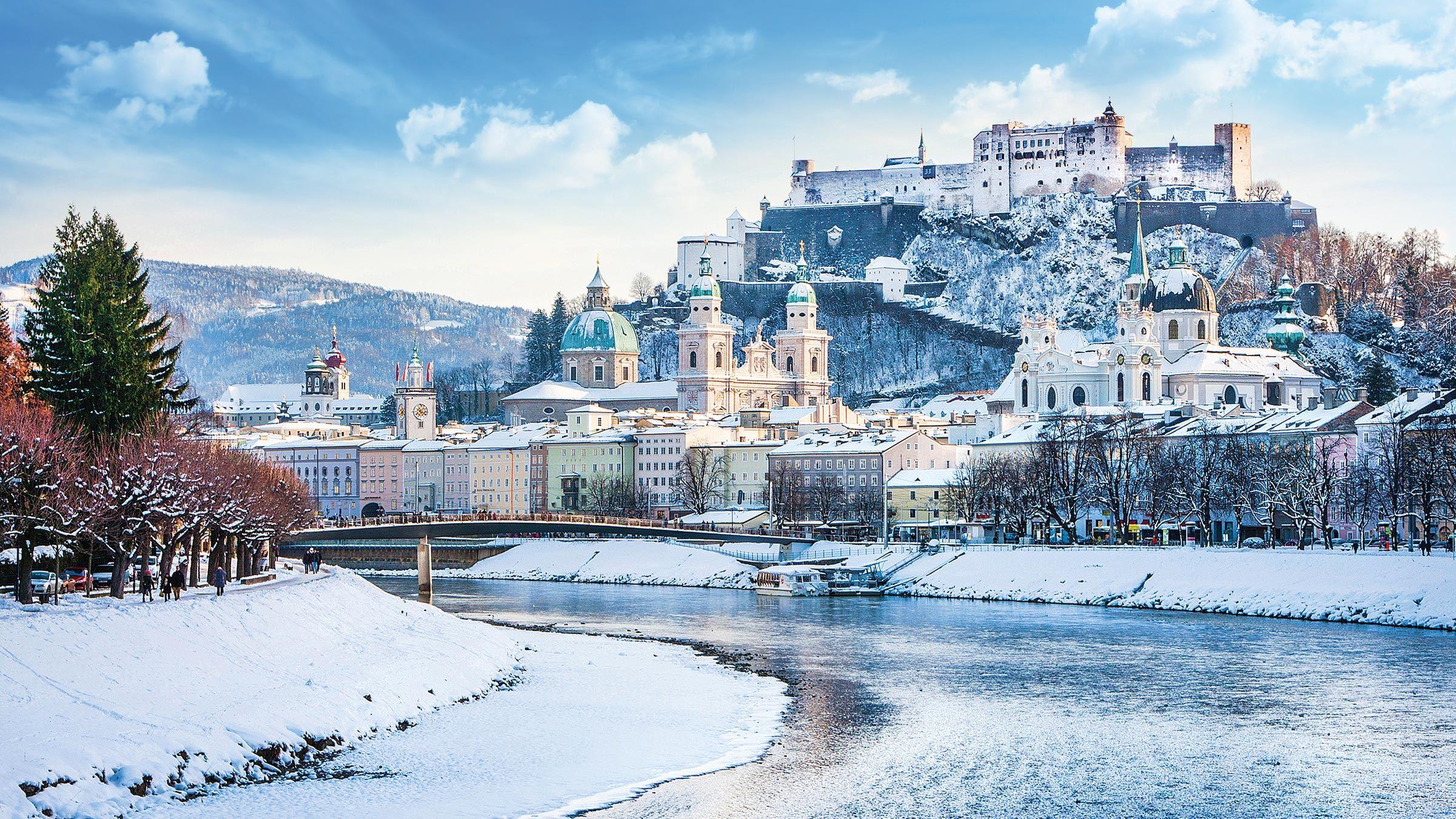 AUS_Salzburg_Winter_144232714_s_LLR