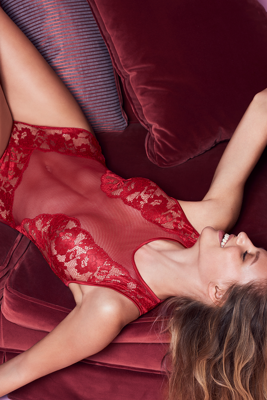 Intimissimi Christmas Collection