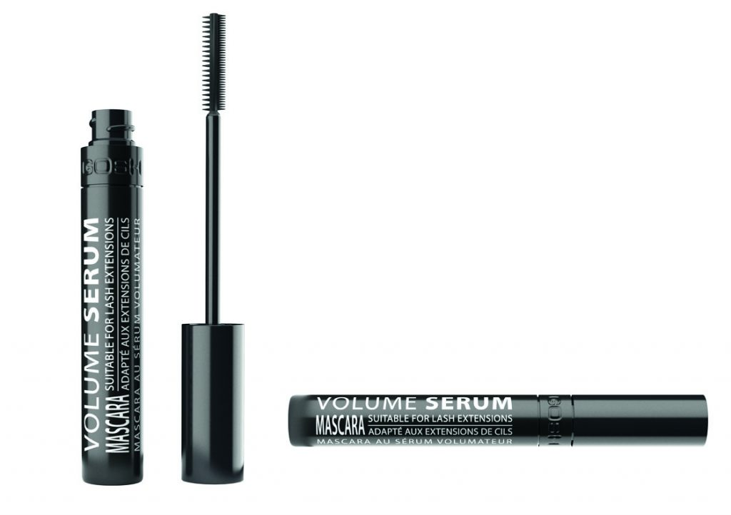 Gosh_Volume Mascara_ Closed