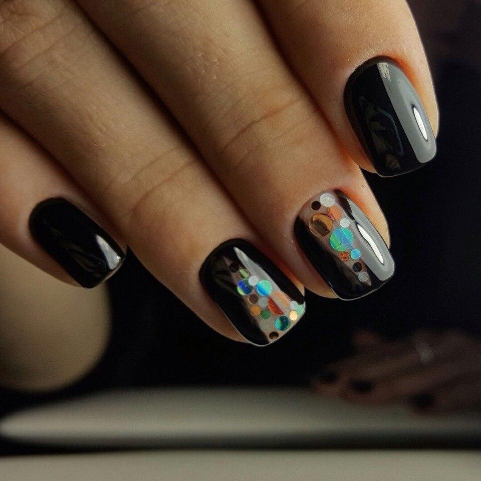 nail-art-3140