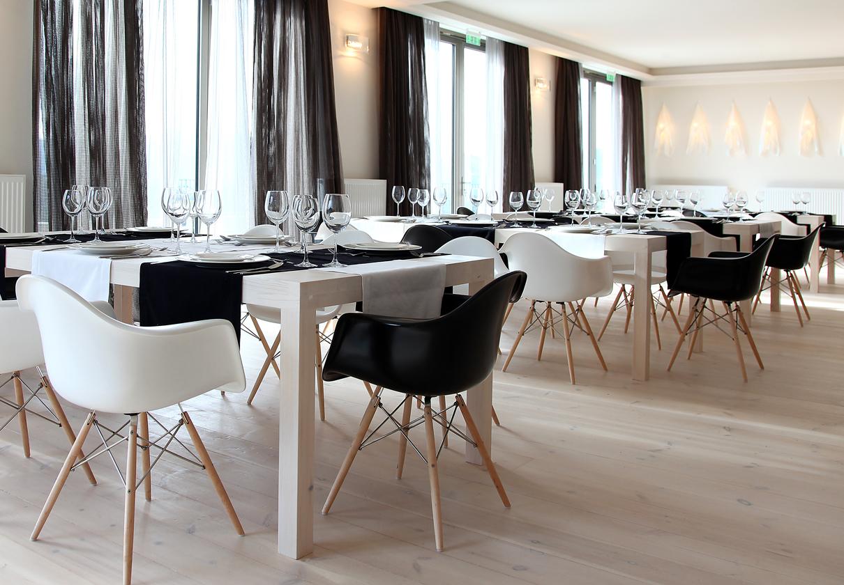01_restaurant-1
