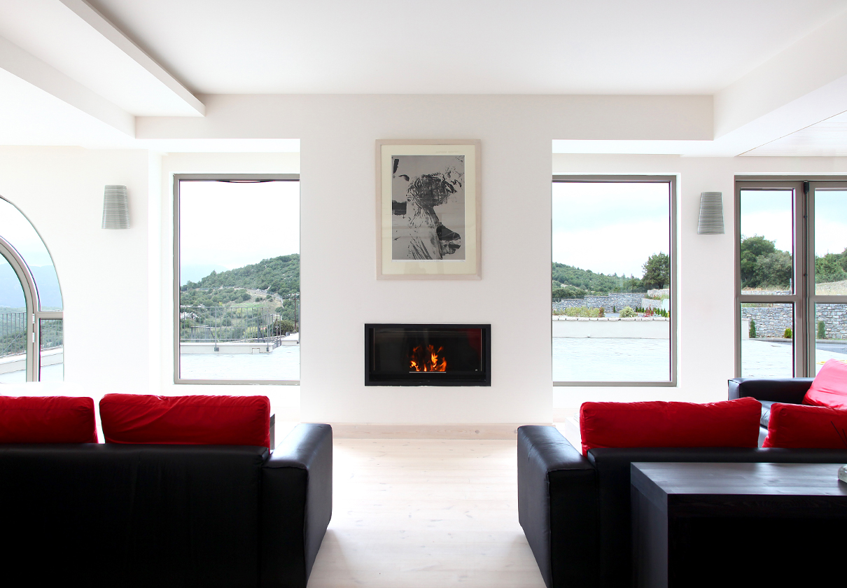 02_lounge-1