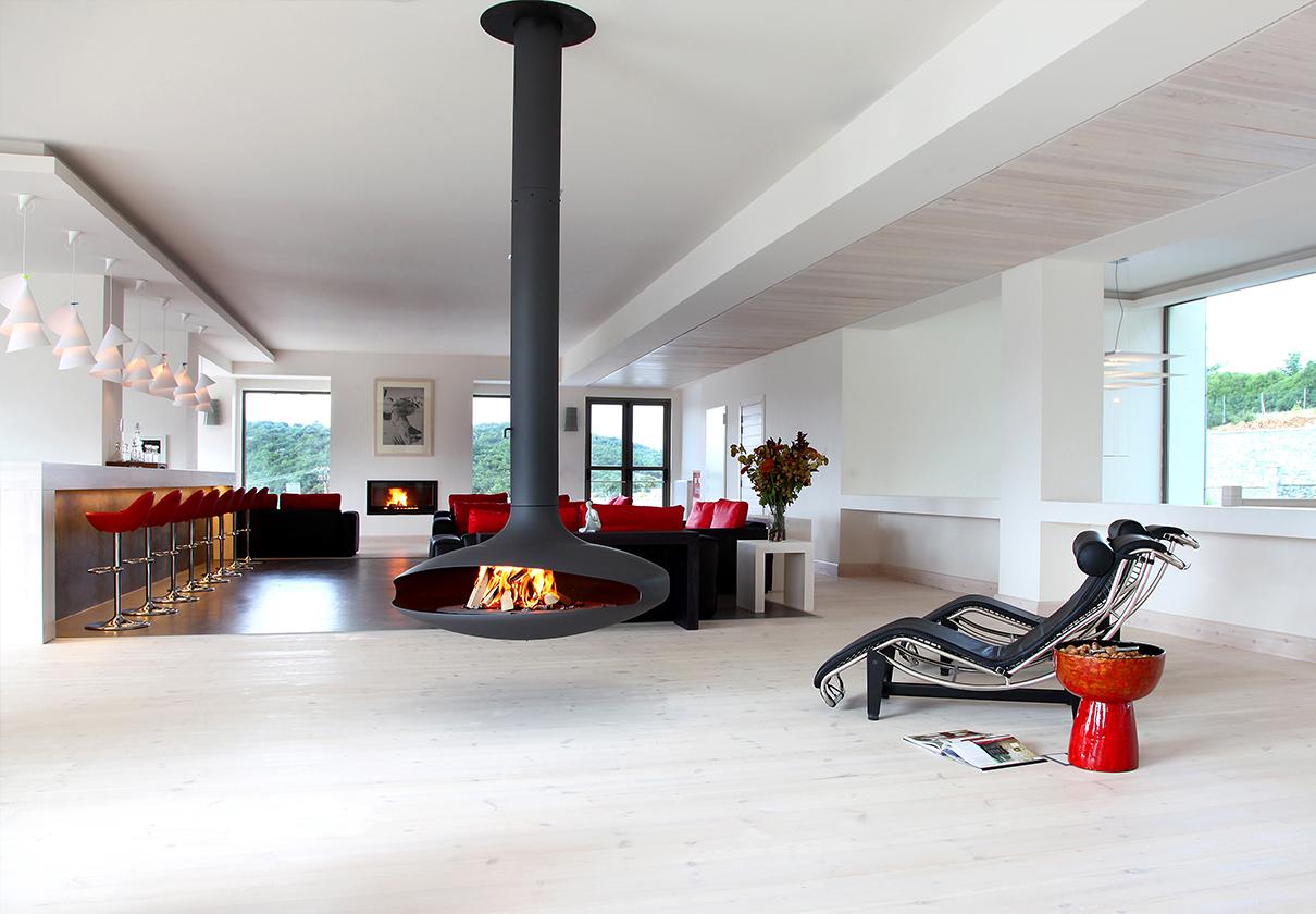 04_lounge