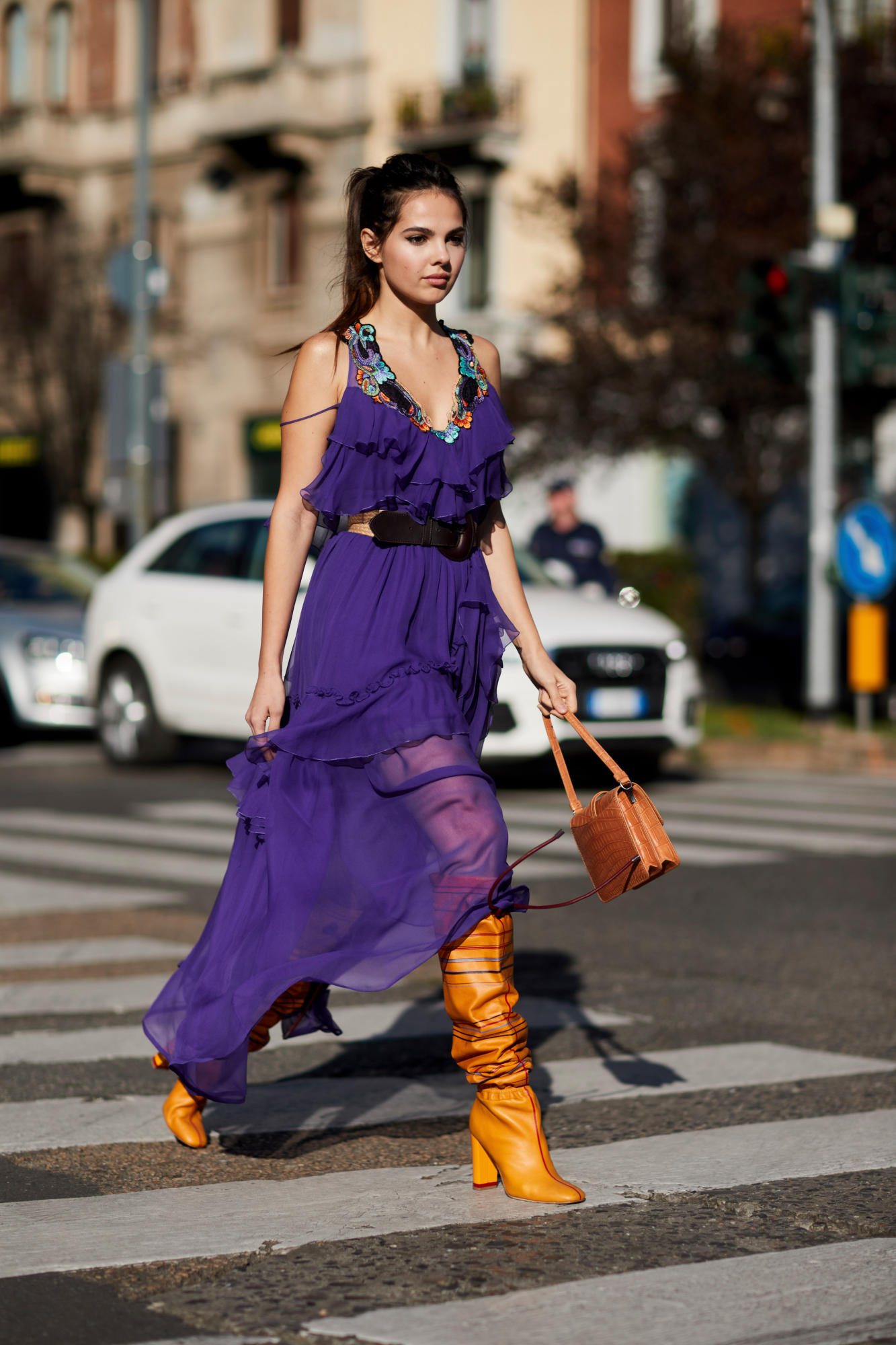 31-milan-fashion-week-spring-2018-street-style-day-1