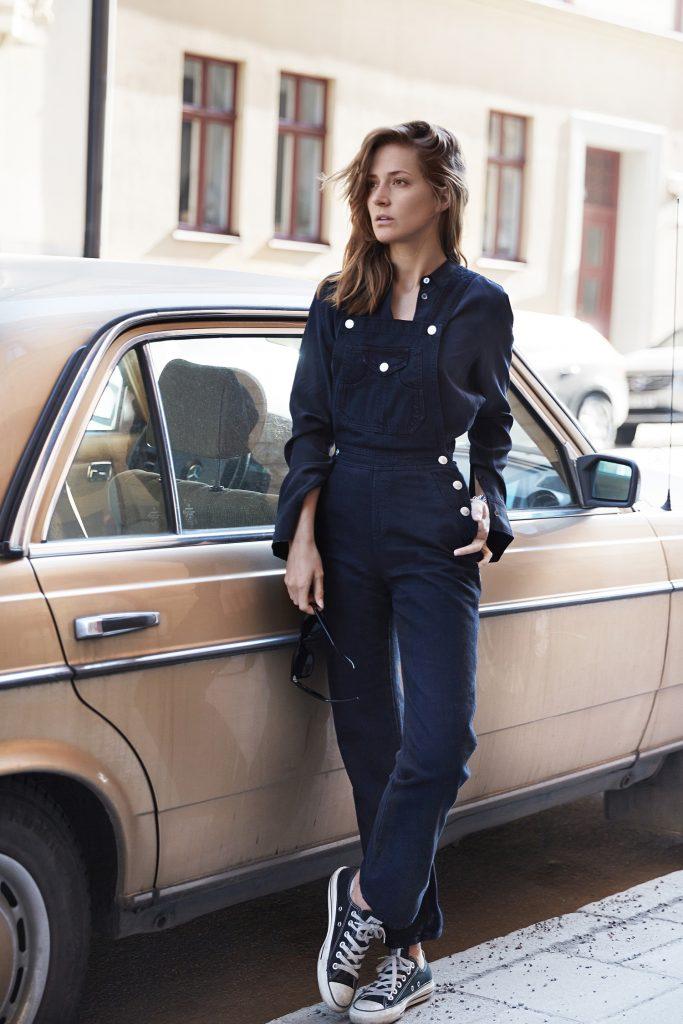 Casual-Dark-Denim-Overalls-For-Women-Street-Style-5