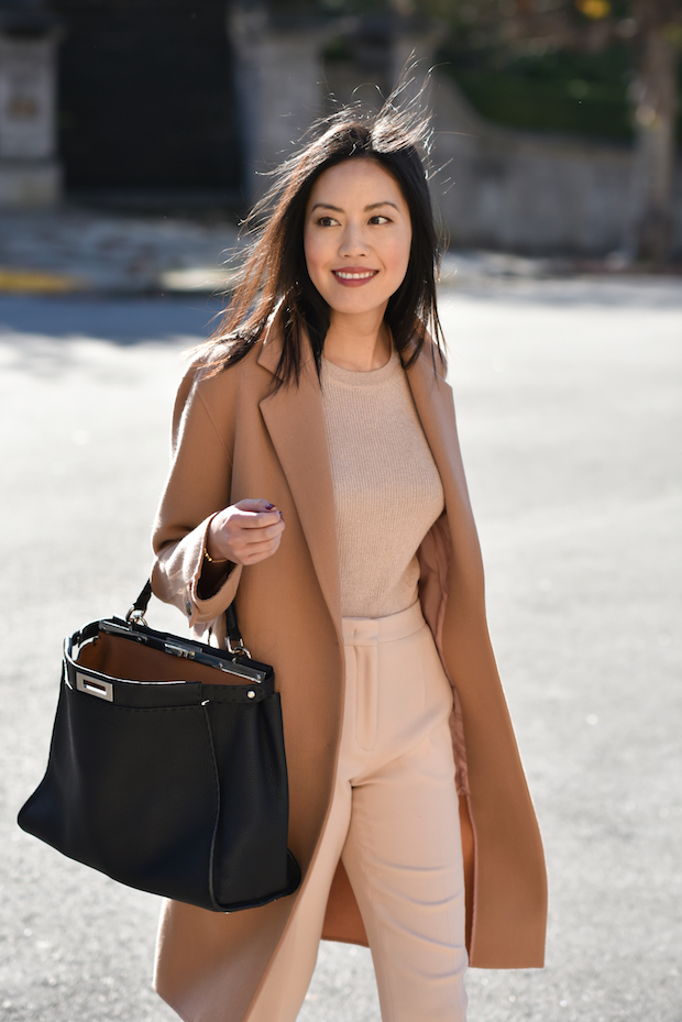 blush-work-outfit-3