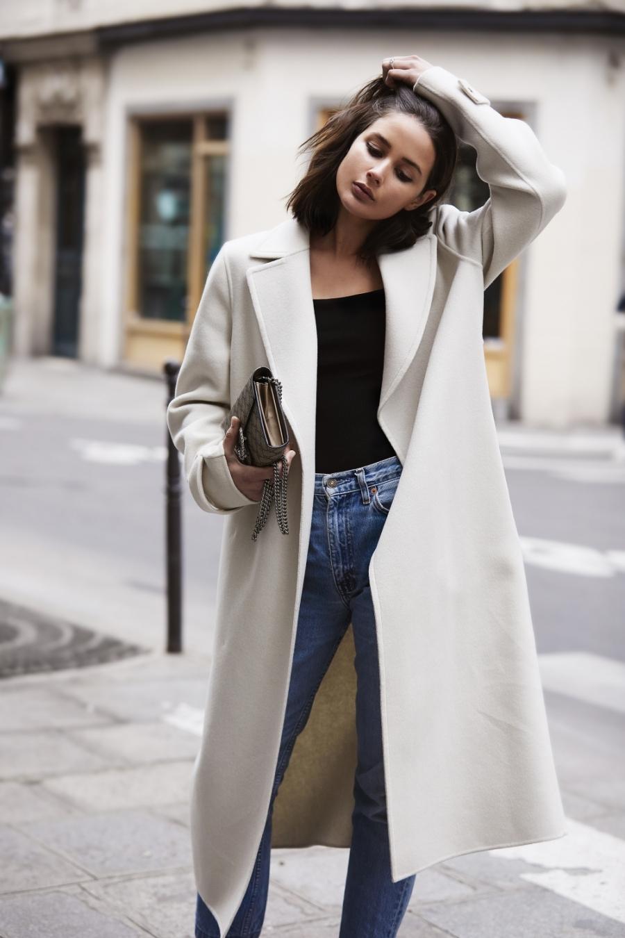 harperandHarley_Joseph-Fashion_cream-coat_Paris_3-nfhnbznkjjvcuxhchrcbi1j1zl3yiirg2gycnlte4c