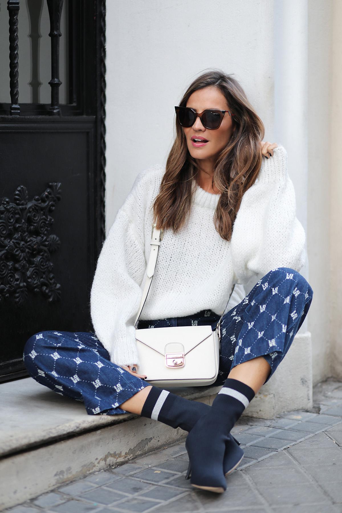 ladyaddict_pantalones_LOVE