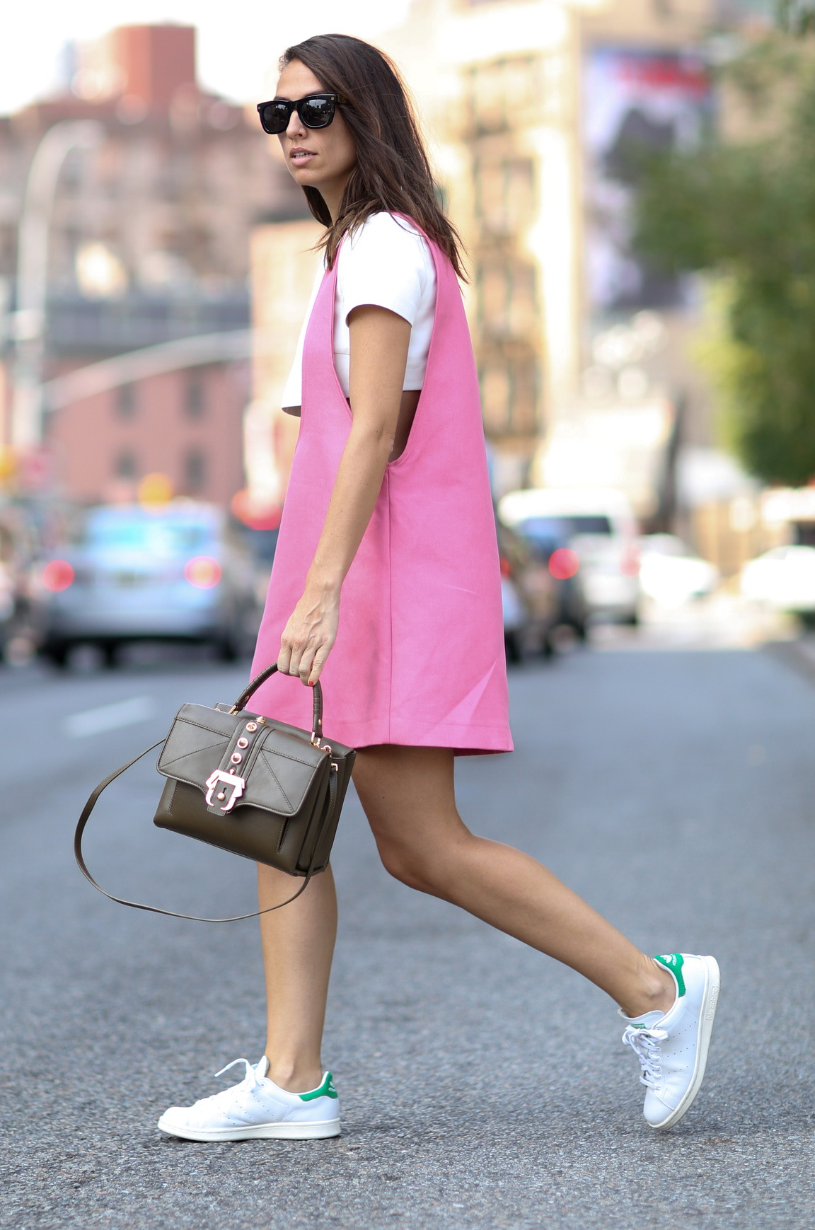 How-to-Wear-Pastel-Colors-Street-Style-Ideas-6