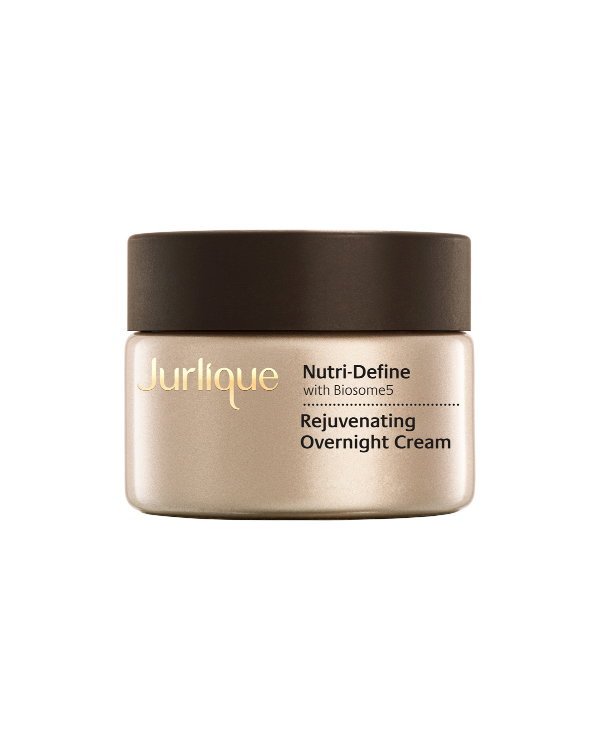 Nutri-Define Night Cream 1