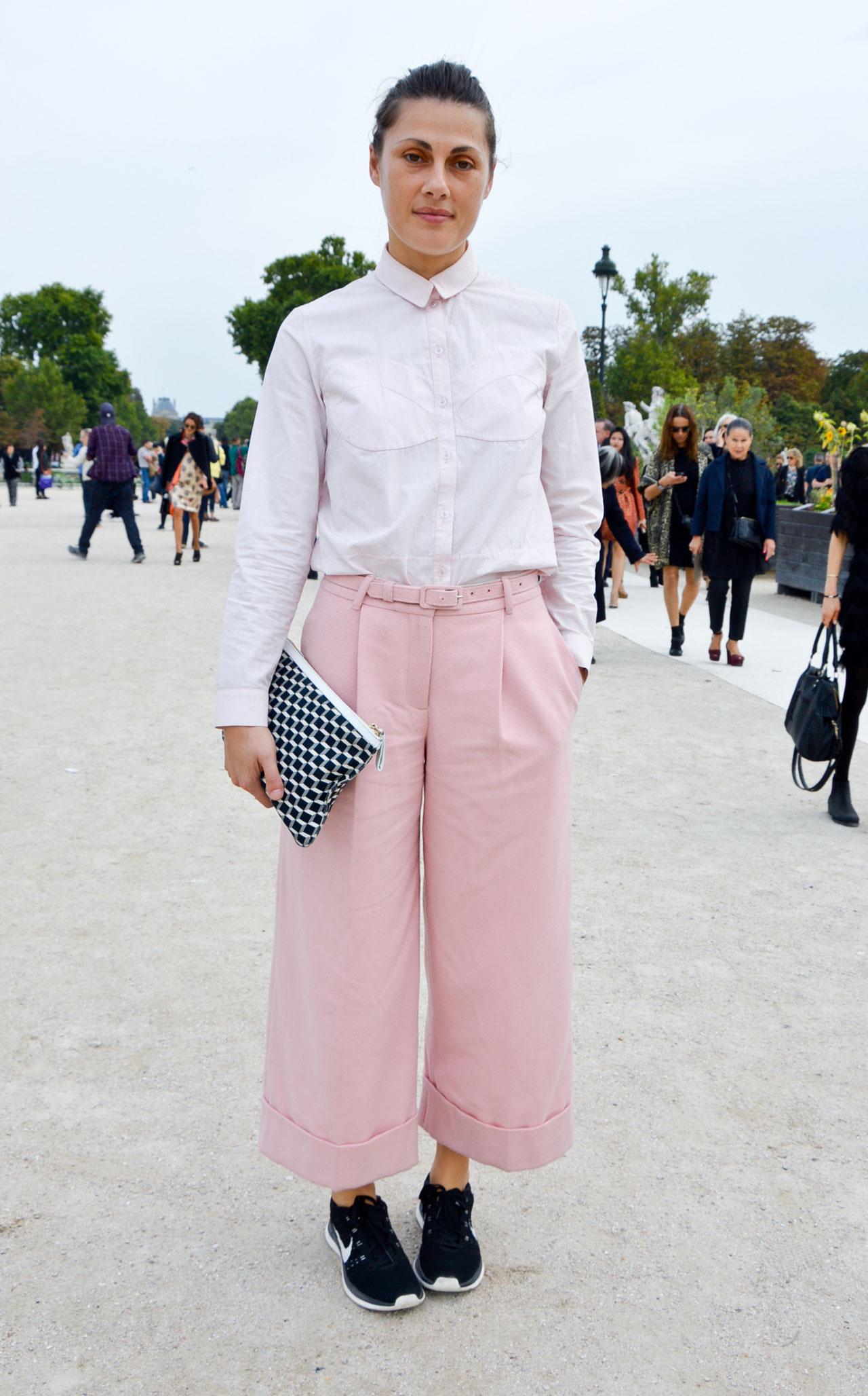 baby-pastel-street-style-paris-london-fashion-week-_-1