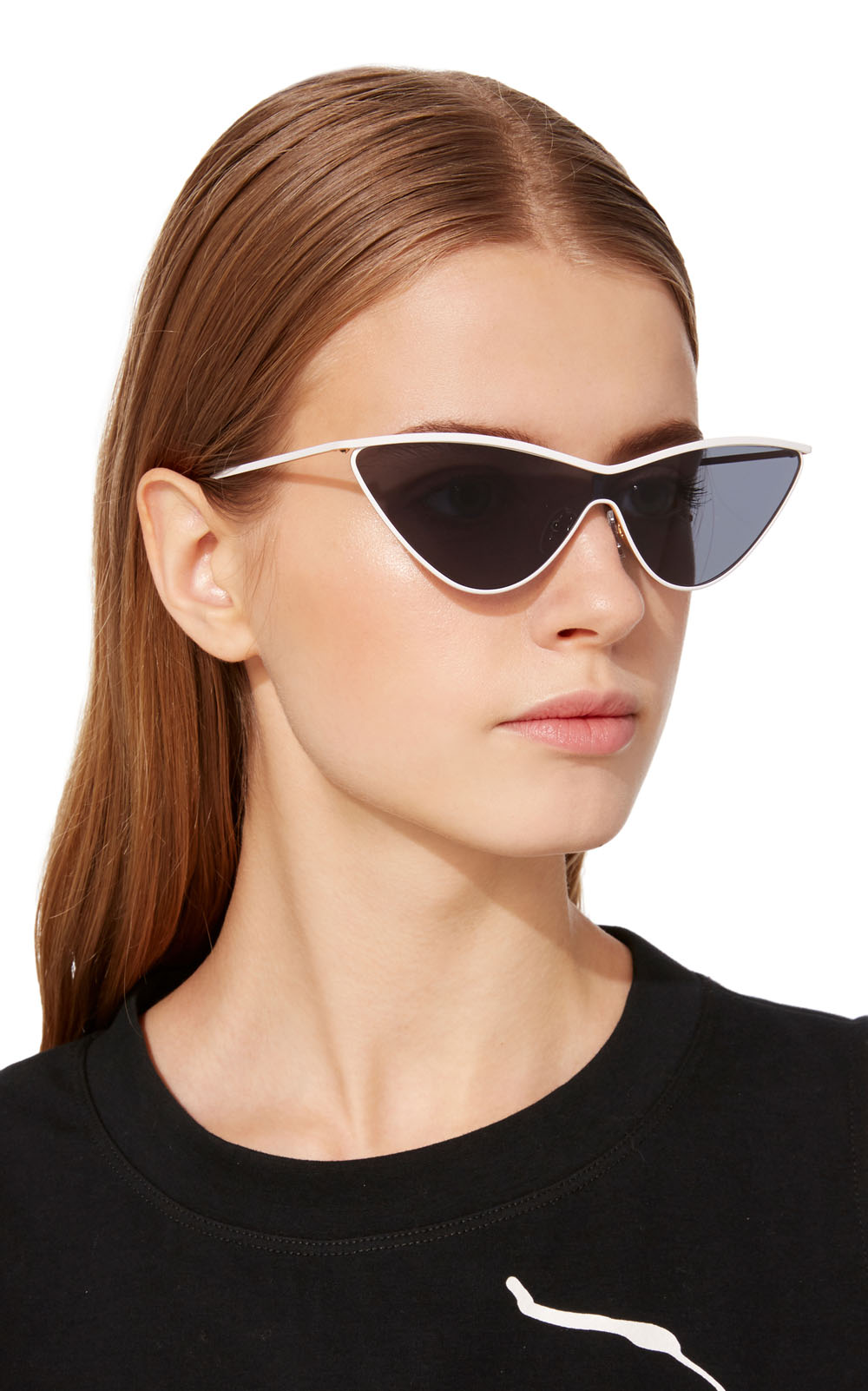 large_le-specs-x-adam-selman-white-the-fugitive-acetate-cat-eye-sunglasses-2