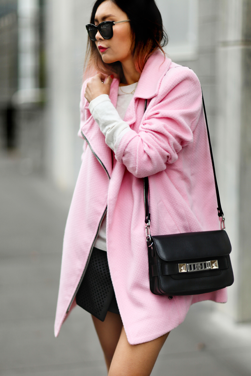 pink-jacket-coat-mules-proenza-schouler-ps11-outfit-streetstyle-4-copy