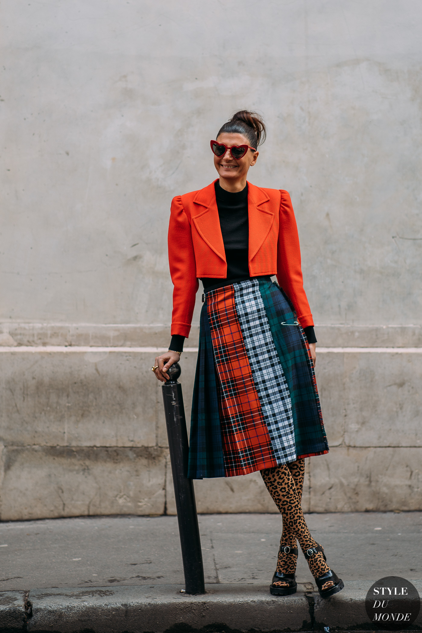 Giovanna-Battaglia-by-STYLEDUMONDE-Street-Style-Fashion-Photography-FW18-20180306_48A0523