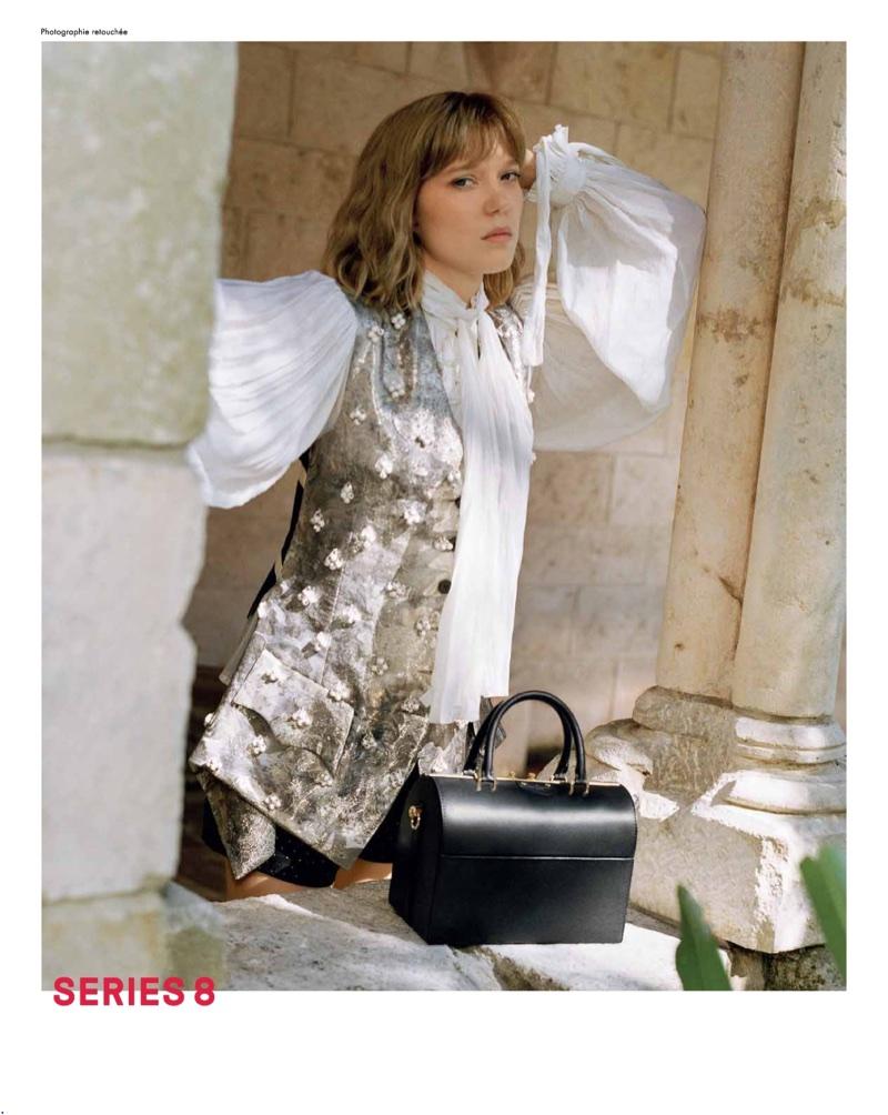 Lea-Seydoux-Louis-Vuitton-Spring-Summer-2018-Campaign