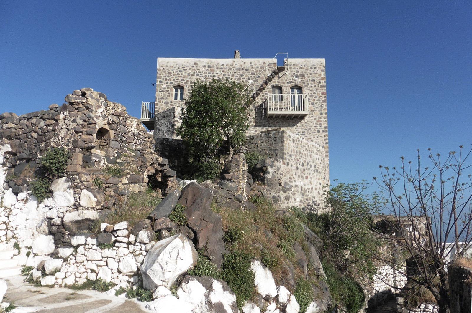 Sterna-Nisyros-Residence_4