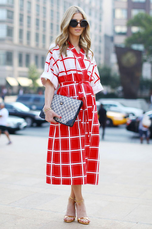 original-street-style-midi-dress-jpg-f1042021