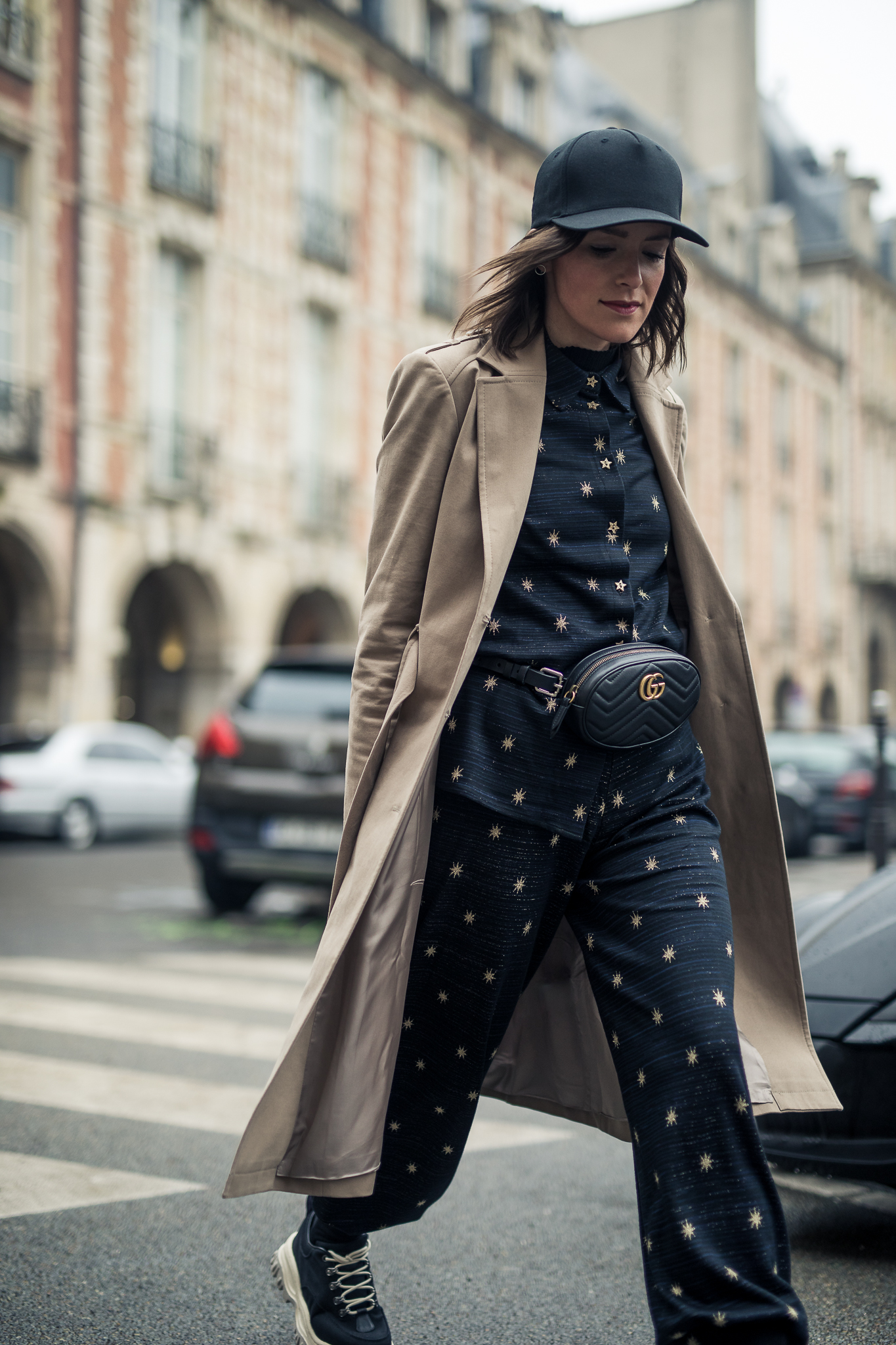 stine-goya-stylelabum-aninebing-paris-streetstyle-fashion-week-lisa-pedigrew