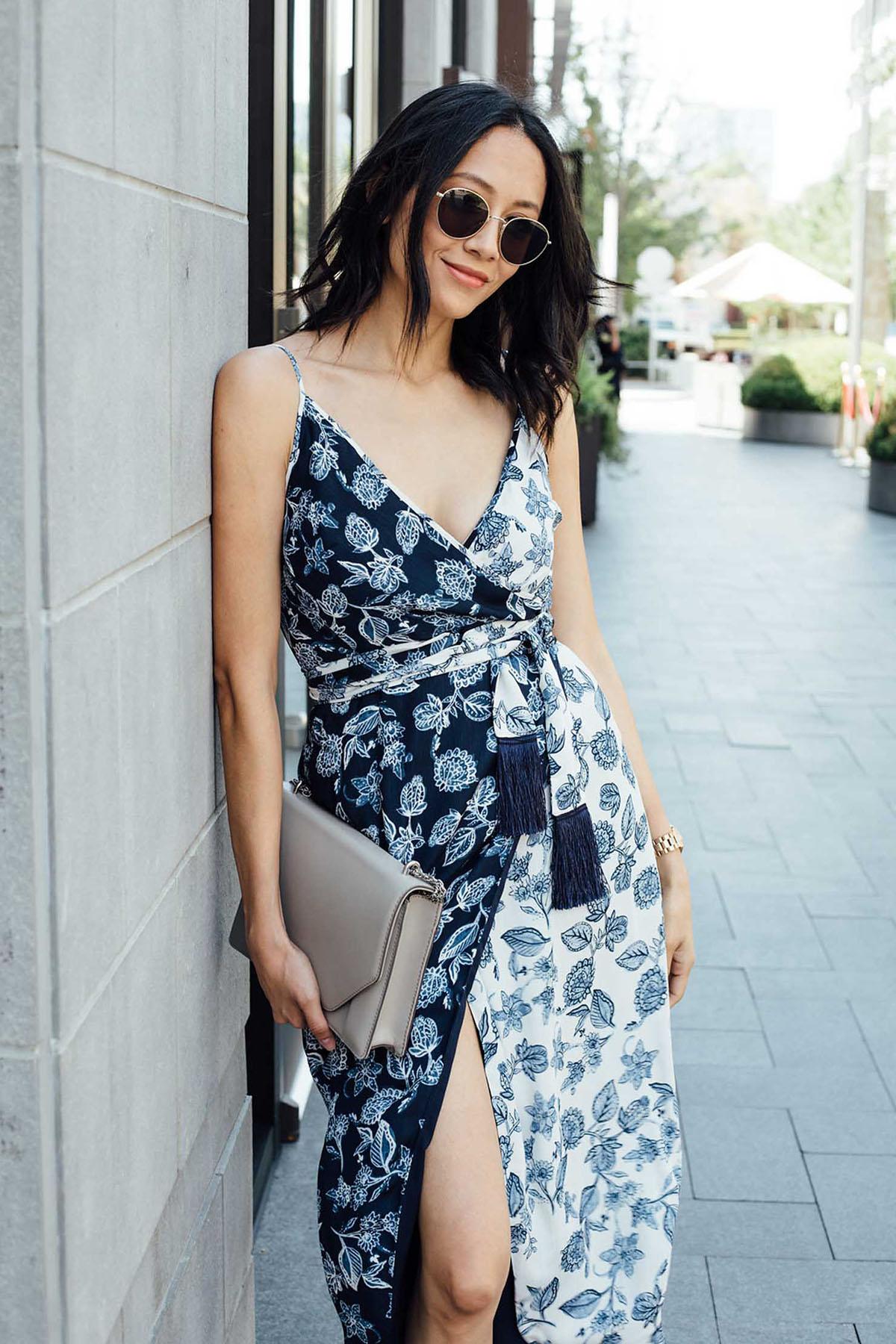 Wrap_Dress-3-of-10
