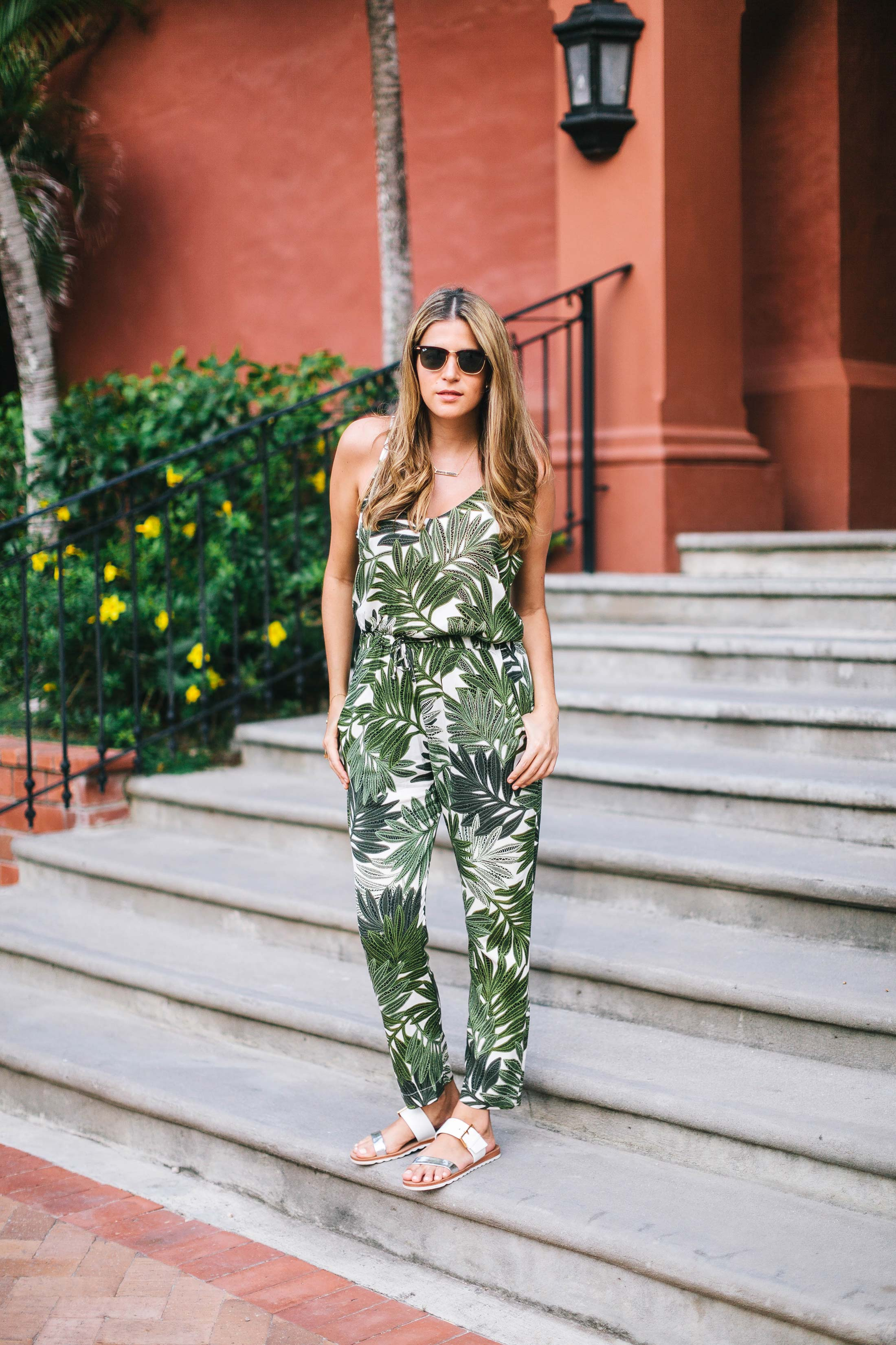 aconstellation-topshopleafjumpsuit-5