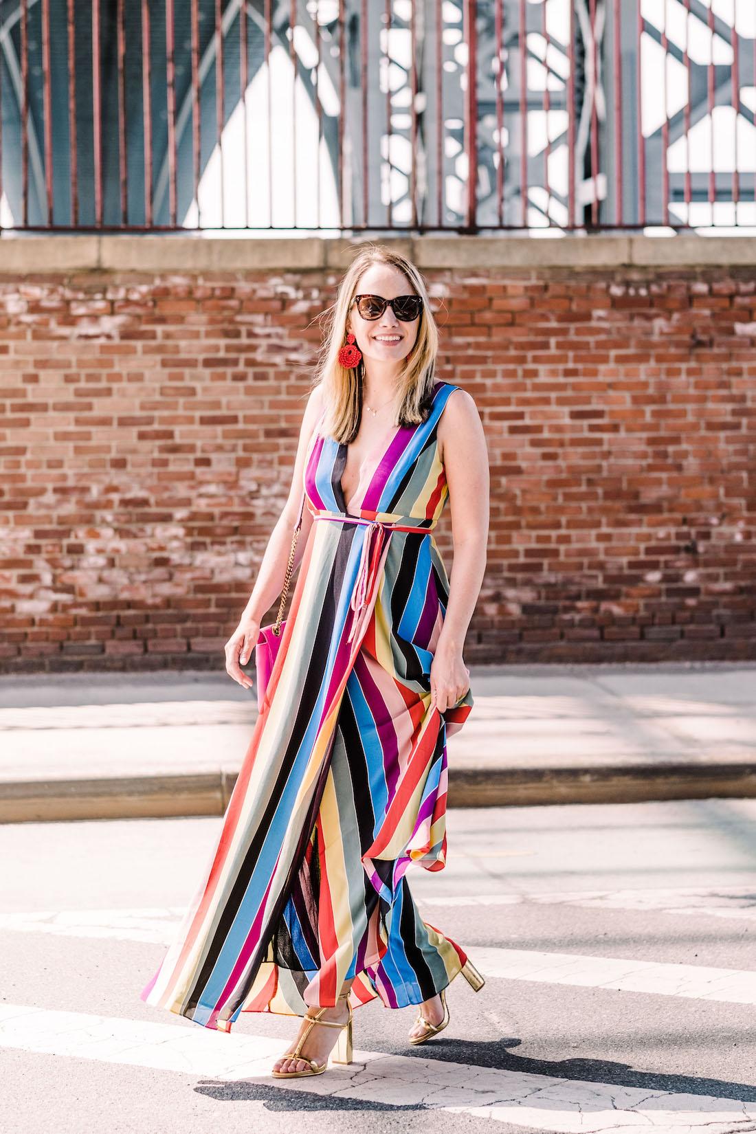 bloomingdales-aqua-rainbow-dress-8