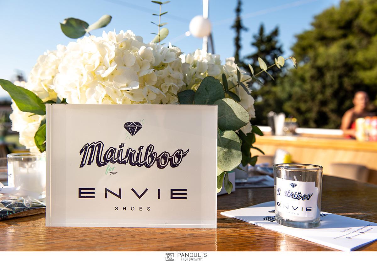Mairiboo For Envie (16)