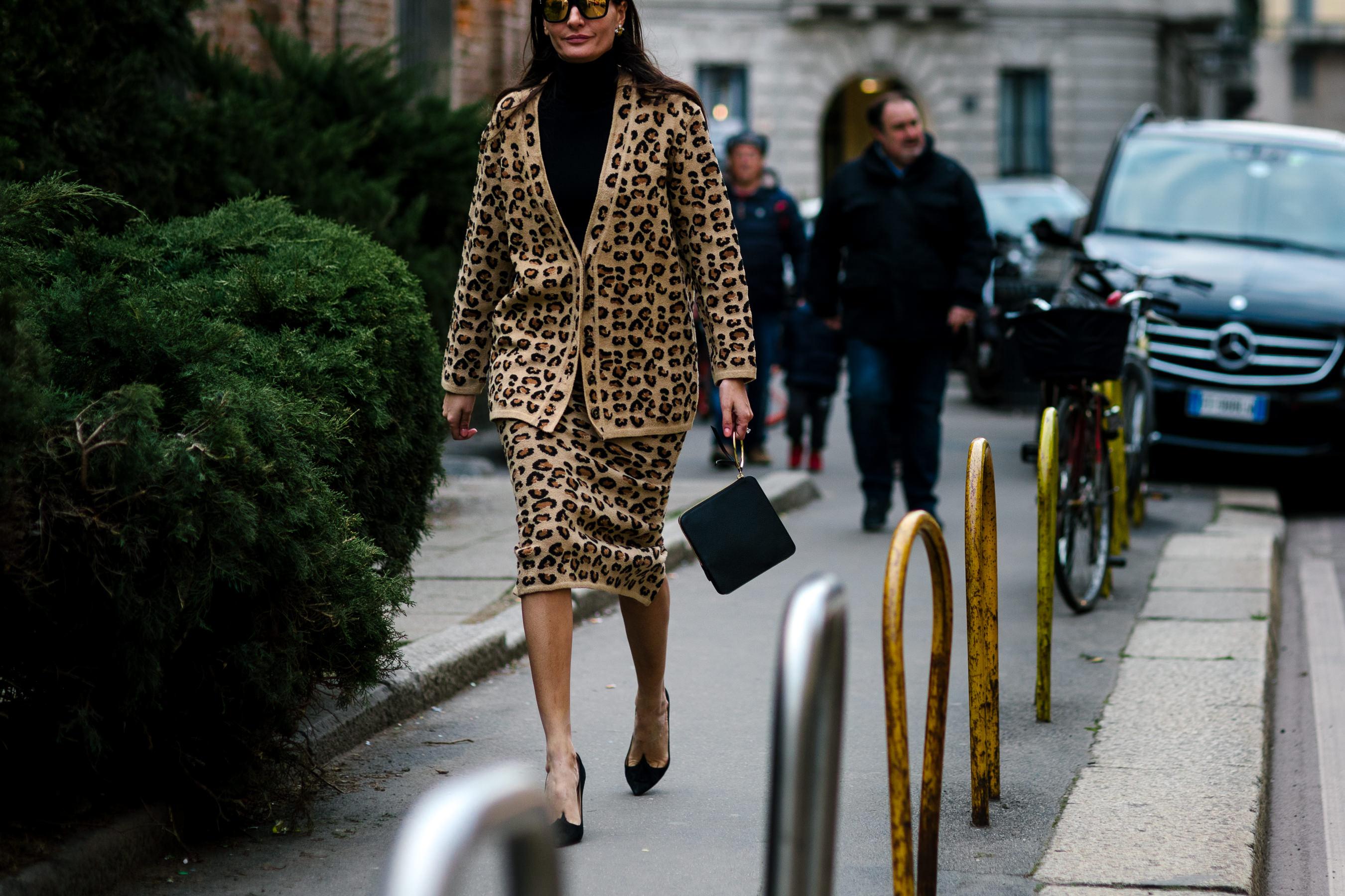 ShotbyGio-George-Angelis-Giovanna-Battaglia-Engelbert-Milan-Fashion-Week-Fall-Winter-2018-2018-1763