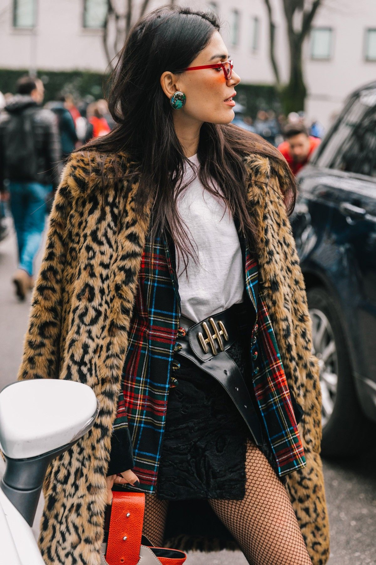fall-winter-2018-fashion-animal-print-2