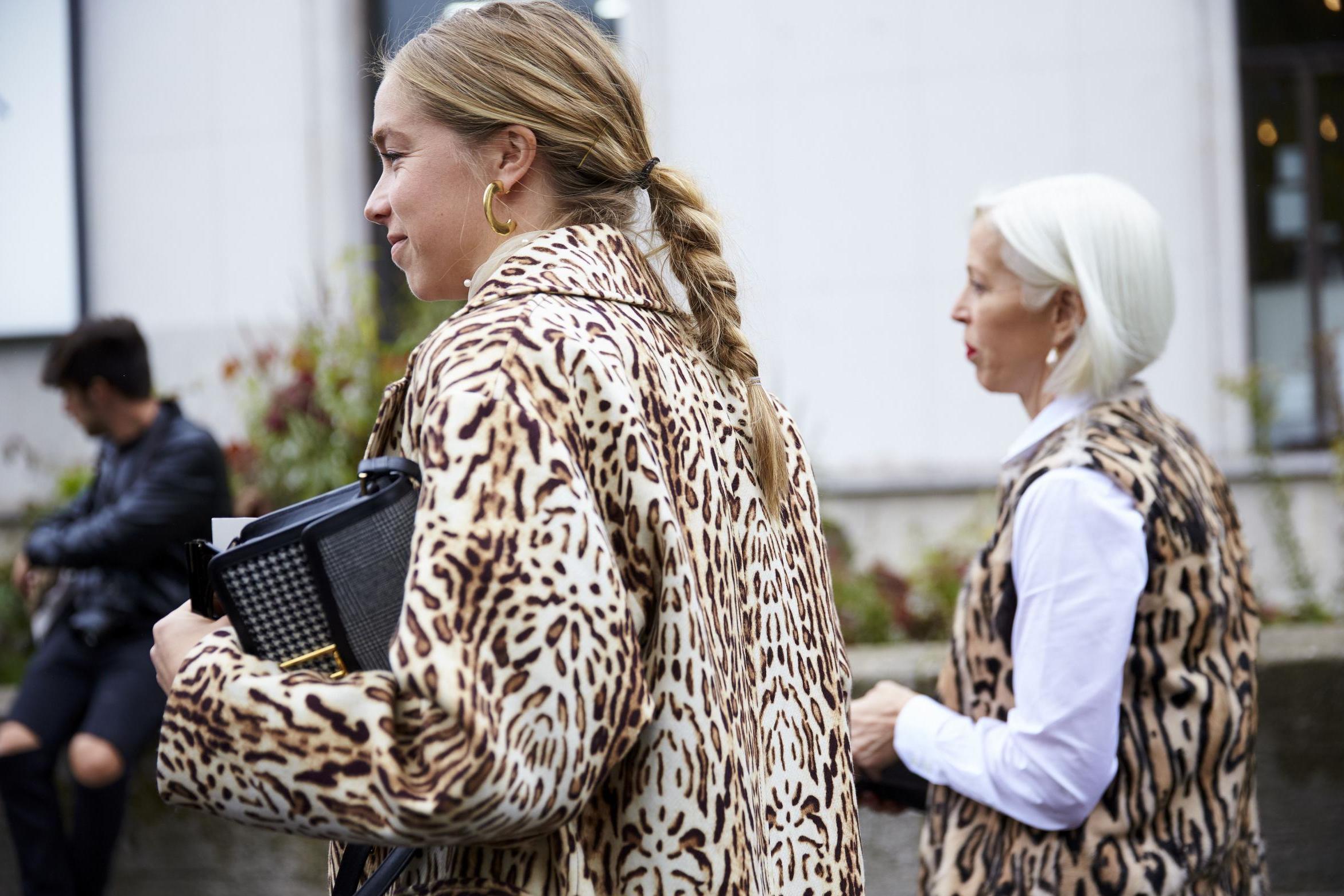 street-style-mfw-leopard-print-coat-0