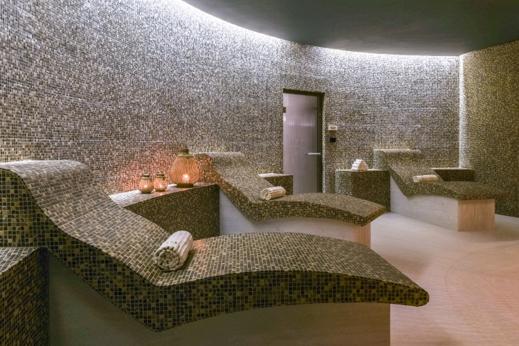 Tepidarium-Euphoria-Retreat-Greece-Healing-Hotels-of-the-World