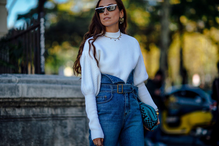 PFW_SS19_Day3-42-1410x940