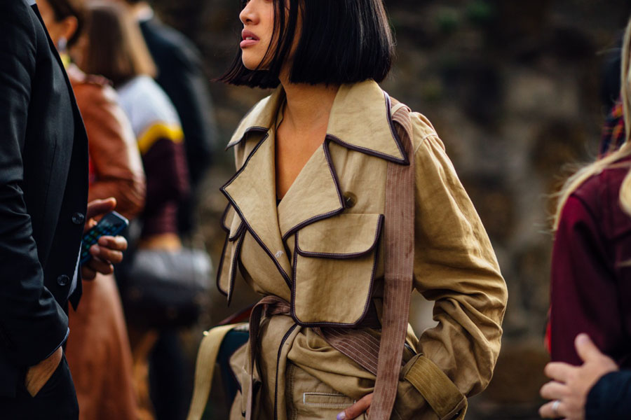 PFW_SS19_Day5-38-1410x940