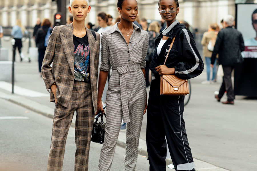 PFW_SS19_Day5-82-1410x940