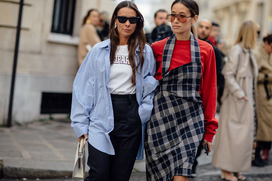 PFW_SS19_Day6-48-1410x940