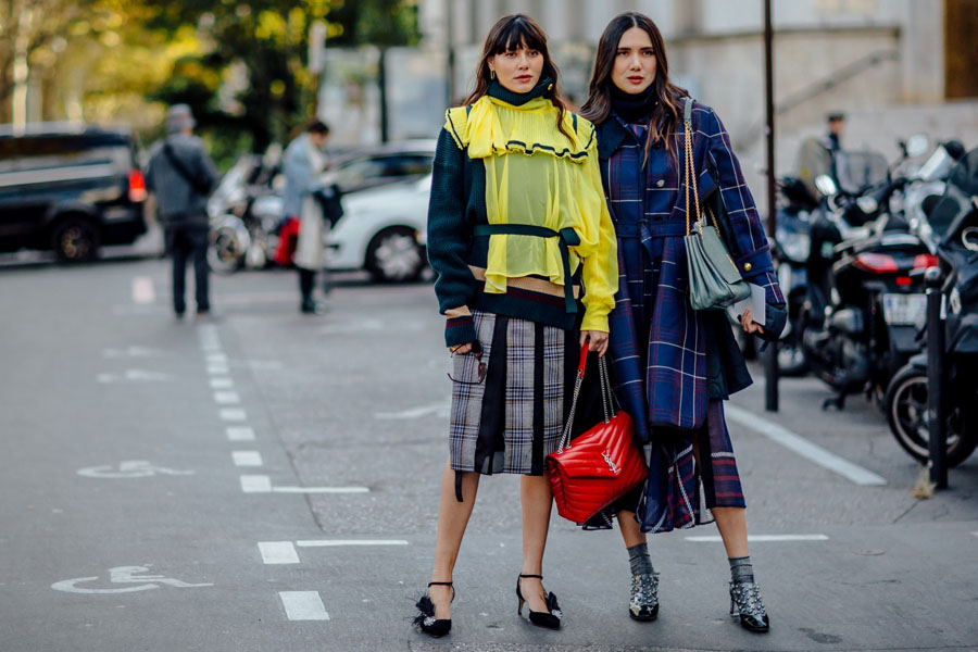 PFW_SS19_Day8-10-1410x940