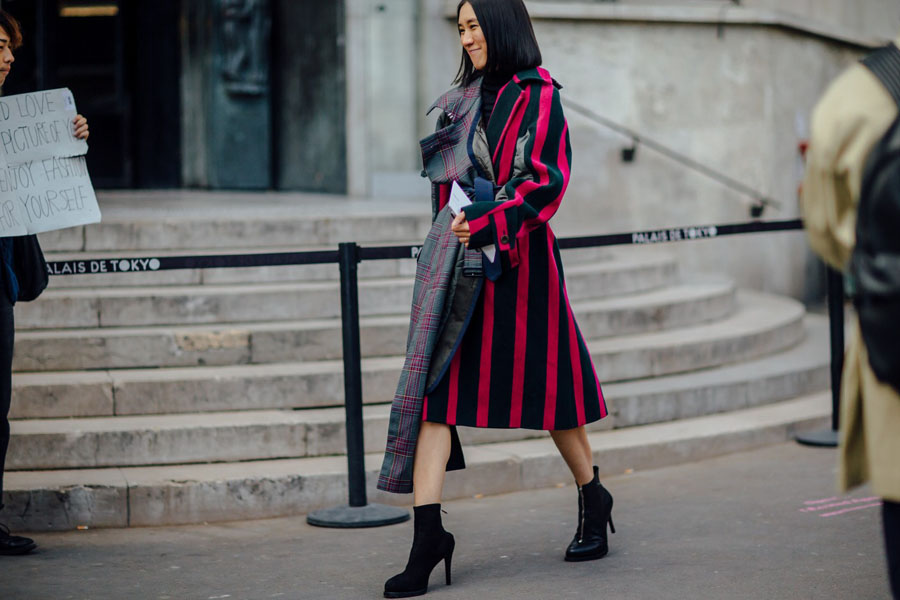 PFW_SS19_Day8-29-1410x940