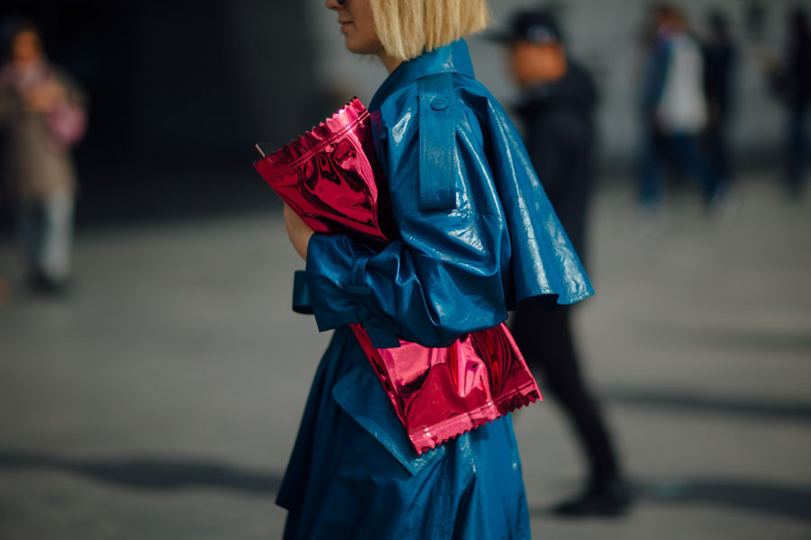 PFW_SS19_Day8-70-1410x940