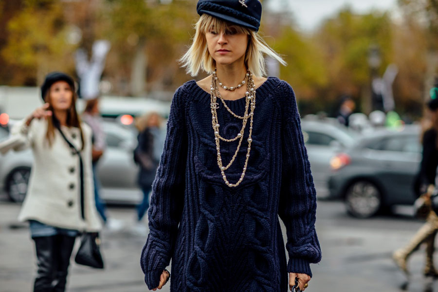PFW_SS19_Day9-10-1-1410x940