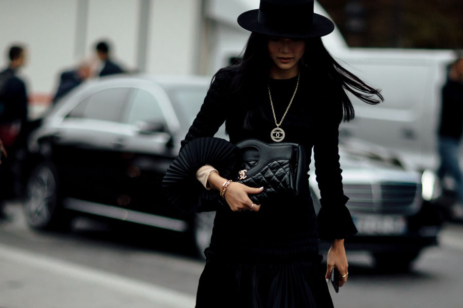 PFW_SS19_Day9-37-1410x940
