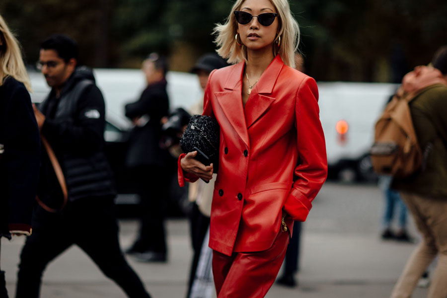 PFW_SS19_Day9-52-1410x940