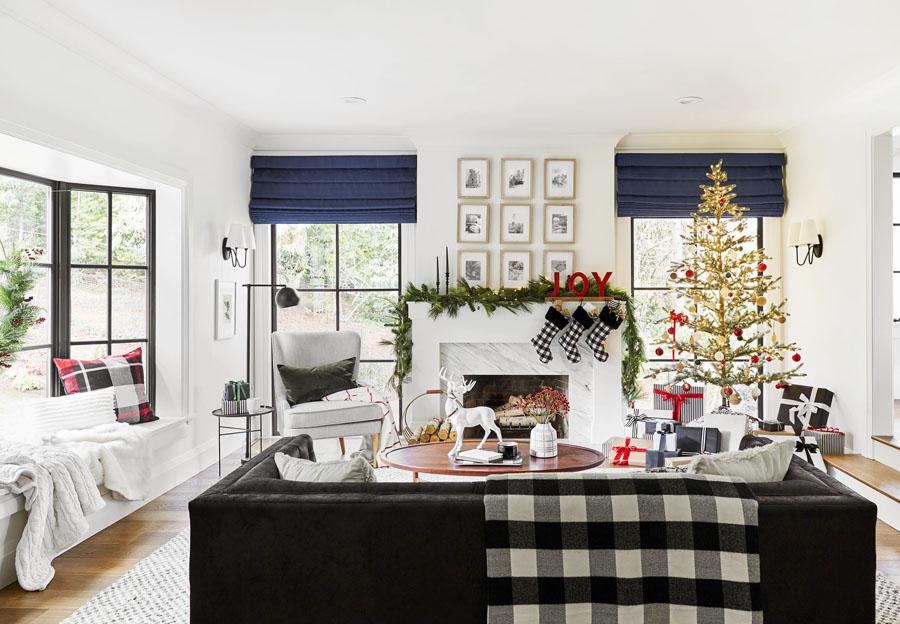 Emily-Henderson-Target-Christmas-2018-Portland101