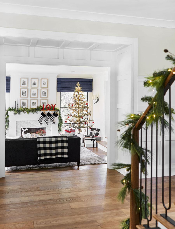 Emily-Henderson-Target-Christmas-2018-Portland121