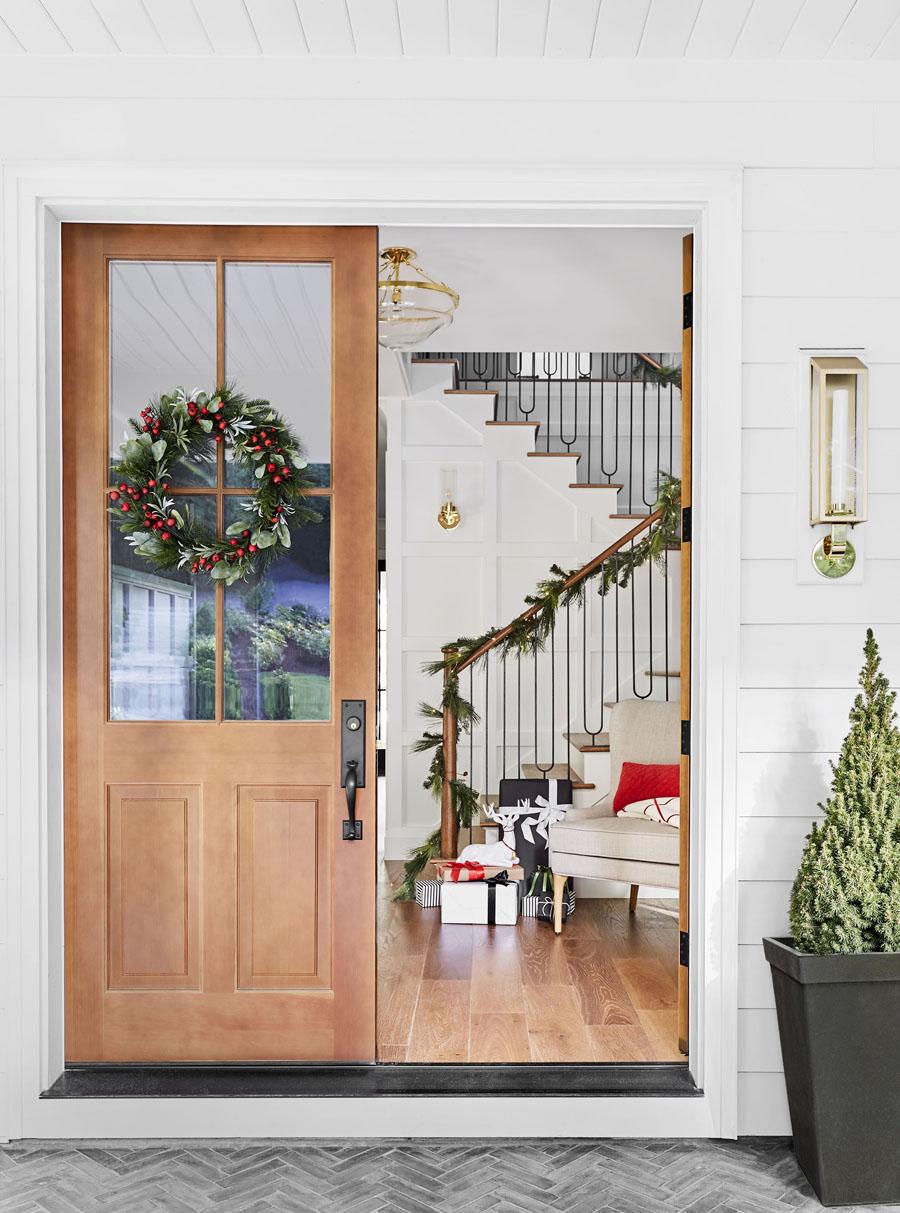 Emily-Henderson-Target-Christmas-2018-Portland15