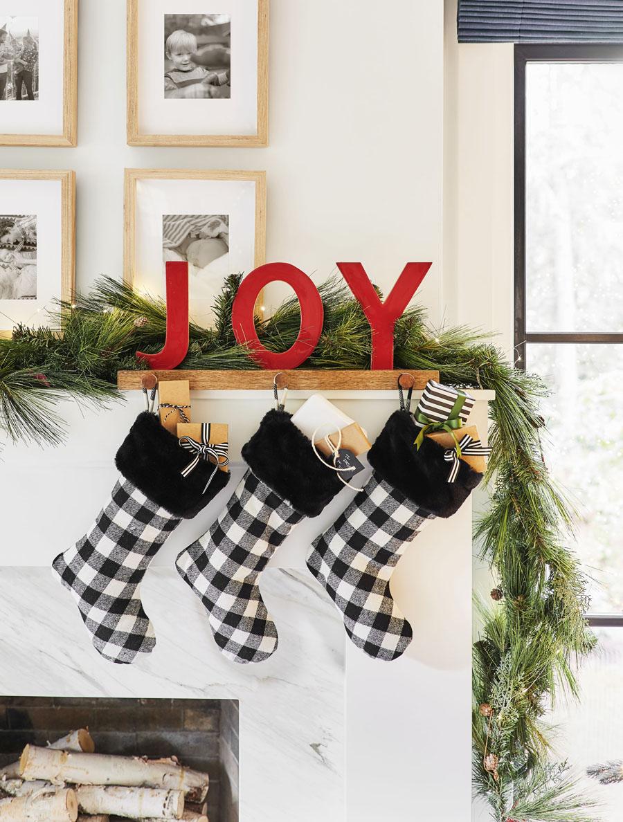 Emily-Henderson-Target-Christmas-2018-Portland181