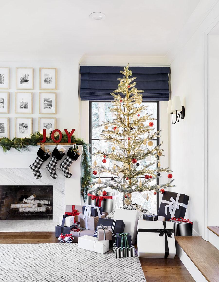 Emily-Henderson-Target-Christmas-2018-Portland19