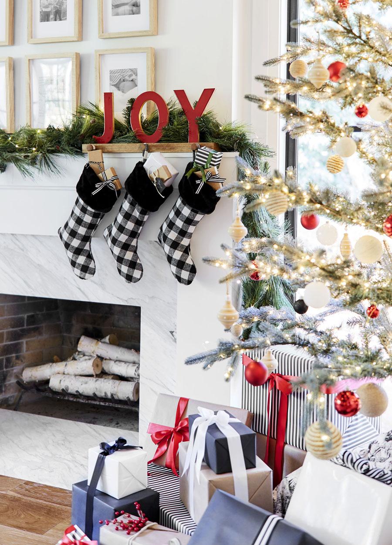Emily-Henderson-Target-Christmas-2018-Portland210