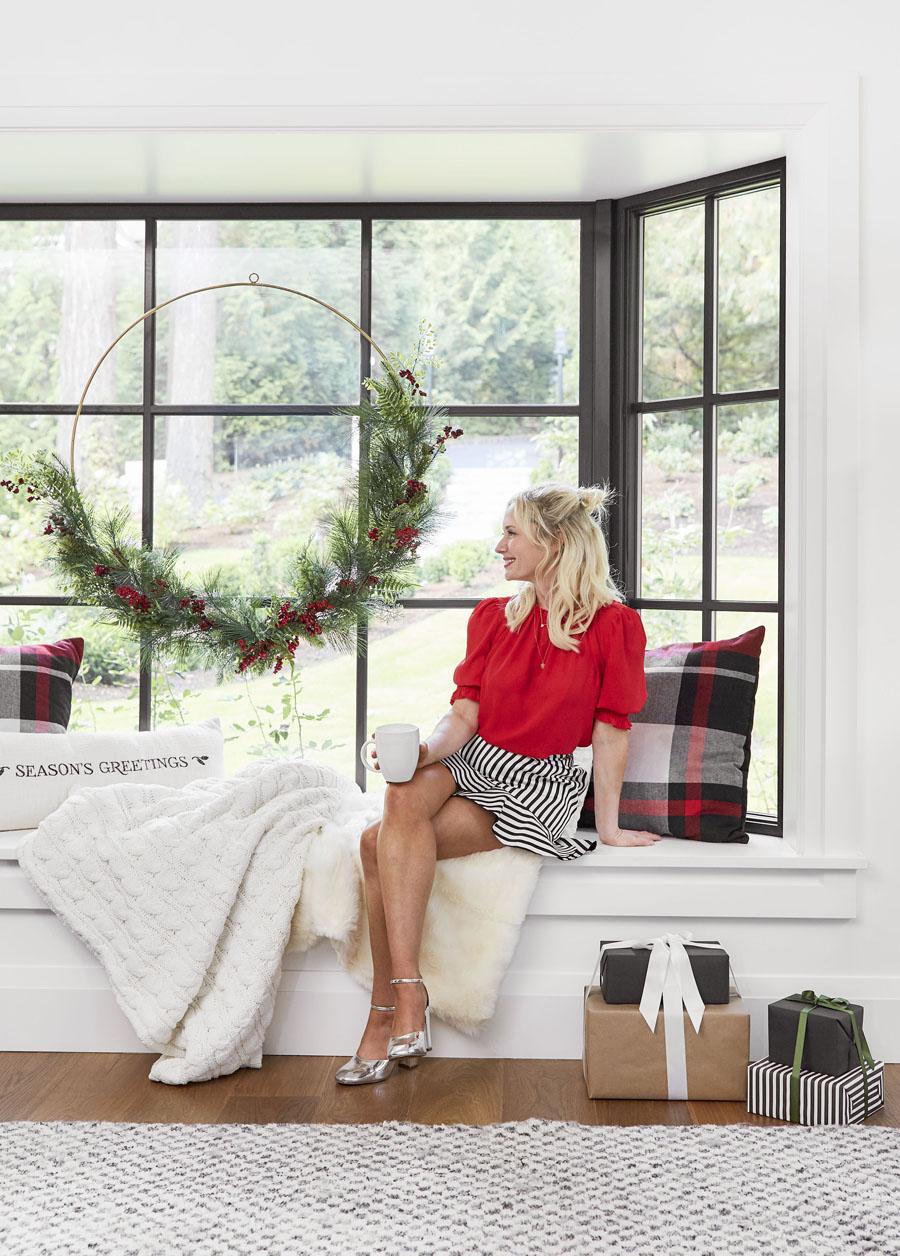 Emily-Henderson-Target-Christmas-2018-Portland22
