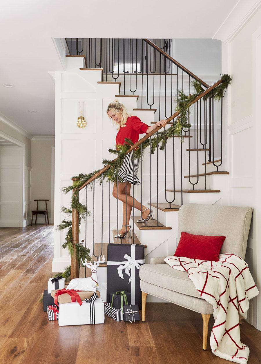 Emily-Henderson-Target-Christmas-2018-Portland23